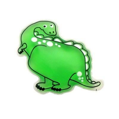 Coolkidz Cool Pack für Kinder - Dinosaurier