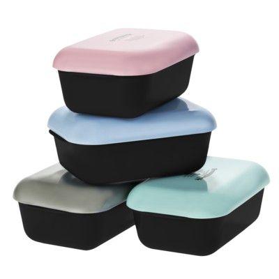 Lunchbox - Frozzypack - Aqua
