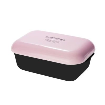 Lunchbox - Frozzypack - Rosa
