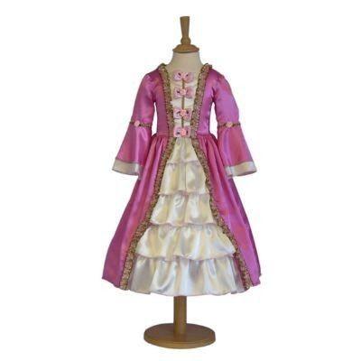 Verkleidung - Marie Antoinette - 6-8 Jahre