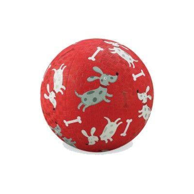 Spielball - 13 cm - Hunde