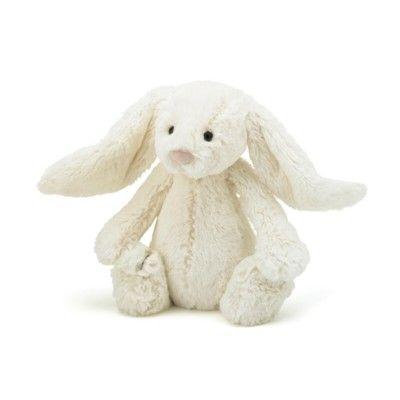 Kaninchen - Kuscheltier - 18 cm - Jellycat